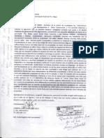 CONFLICTO TIERRA410
