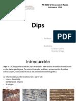 Auxiliar 05 Dips