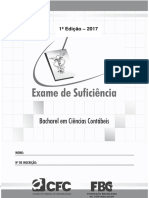 caderno_prova_bc_2017_1.pdf