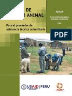 MANUAL DE SANIDAD ANIMAL.pdf