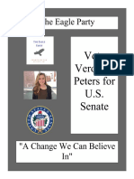 342617088-the-eagle-party-poster