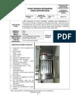 fichahornodeshidratador-100804180320-phpapp02.doc