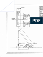 Lifting plan.pdf