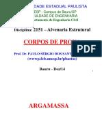 (20170917221531)Pós.2.1 Alv. Estrutural Corpos Prova