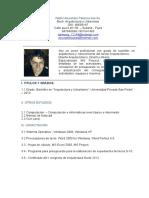 Curriculum Walter (1)