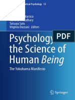 Jaan Valsiner et al. Psychology as the Science of Human Being - The Yokohama Manifesto.pdf