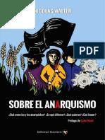 Sobre el anarquismo.pdf