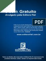 Desejo e Engano.pdf