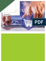 -跨越数字化鸿沟 -- 如何应对中国消费者数字化需求-zh-151103.pdf