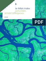 2015年第四季德勤全球并购指数——2016年 差异中见机遇-en-160121.pdf