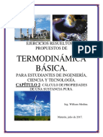 capitulo2-150819223405-lva1-app6892.pdf
