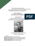 Manzano_Aurelie_2011_these.pdf