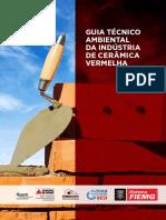 guia_ceramica.pdf