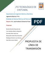 Propuesta de Líneas de Transmisión-Unidad 1-Potencia.docx