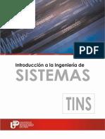 INTRODUCCION_A_LA_INGENIERIA_DE_SISTEMA.pdf