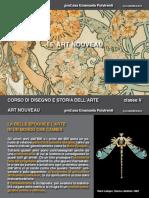 16 art nouveau.pdf