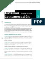 APCap5.pdf