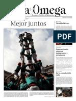 ALFA Y OMEGA - 28 Septiembre 2017.pdf