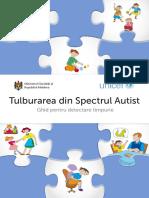 autismul-3
