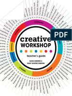 46578713-creative-workshop-teacher-s-guide-121020180036-phpapp02.pdf