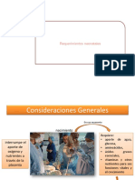 11a Nutriciondelreciennacido 141214194748 Conversion Gate01