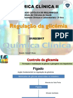 Regulacao Da Glicose-2