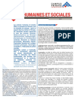 sciences_humaines_fr.pdf