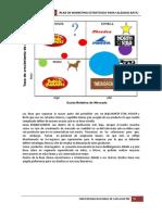 76_PDFsam_172605189-Mercado-de-Calzado-Bata.pdf