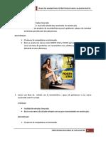 88_PDFsam_172605189-Mercado-de-Calzado-Bata.pdf