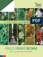 Arboles_urbanos_de_Chile-2da_edicion.pdf