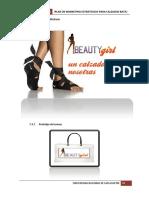 94 PDFsam 172605189 Mercado de Calzado Bata
