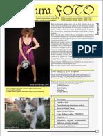 brosura_foto_nr_01_online.pdf