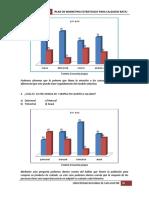 97_PDFsam_172605189-Mercado-de-Calzado-Bata.pdf