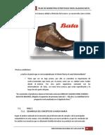 91_PDFsam_172605189-Mercado-de-Calzado-Bata.pdf