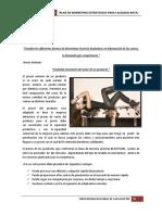 100_PDFsam_172605189-Mercado-de-Calzado-Bata.pdf