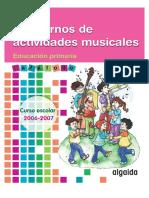 237232764-Actividades-y-Juegos-Musicales.pdf