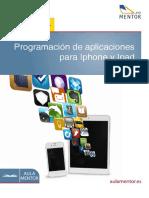 Manual IOS 1