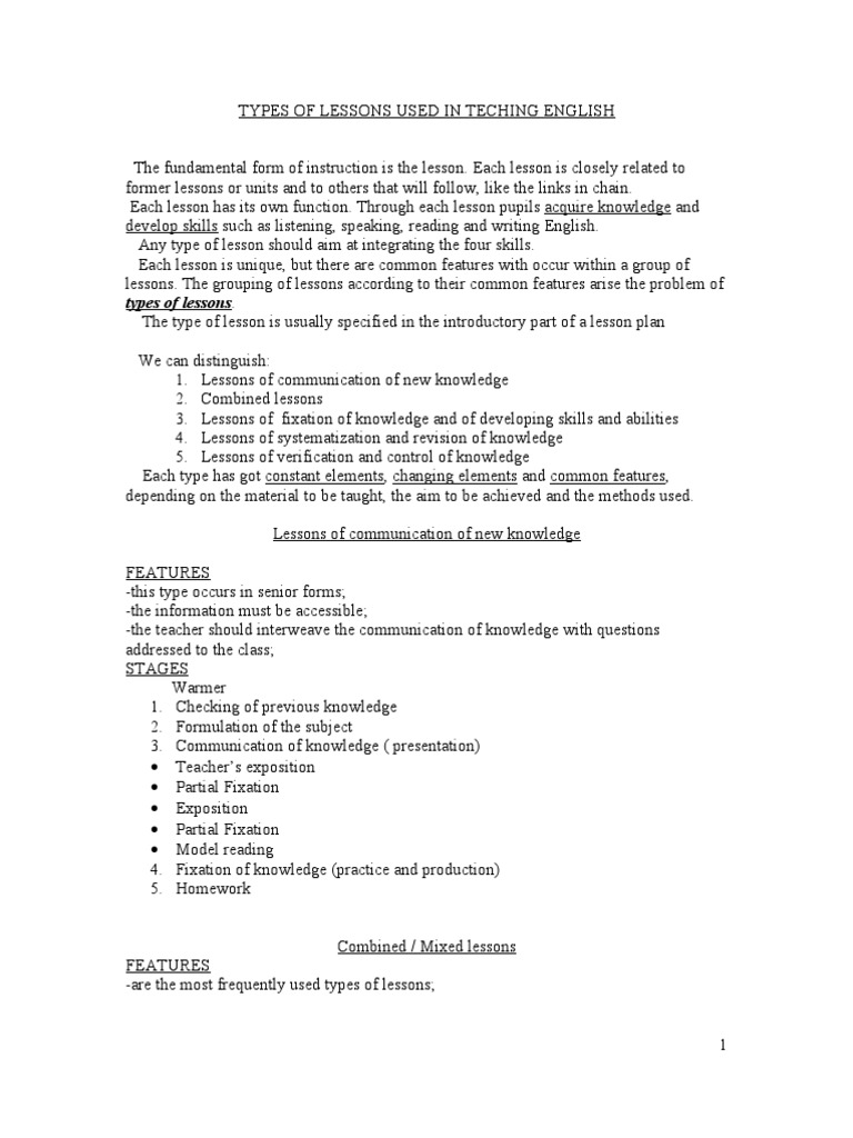 accounts payable manager job description resume examples for
