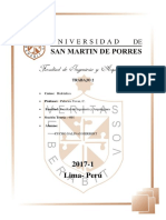 Herbert Cucho Salinas Lab 2017 1 Traba 2