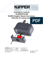 DM-D100 Inst Oper Manual DL850 Dolog 2X replacement.pdf