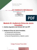 Diapo3.pdf