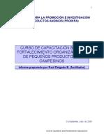 GUIA DE FORTALECIMIENTO