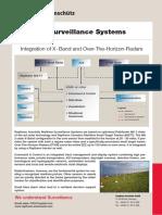 CSS-xBand-and-OTHR-radars.pdf