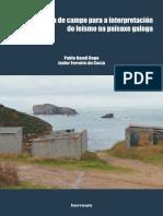 Guía Feísmo Galicia
