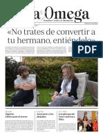 ALFA Y OMEGA - 21 Septiembre 2017.pdf