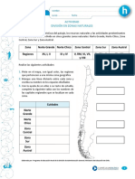 guia zonas naturales.pdf