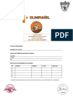 Ficha de Inscripcion Olimpiañil.docx