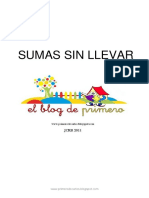 sumas.pdf