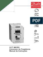 VLTMicro.pdf