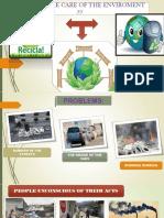 contaminacion ambiental 2017